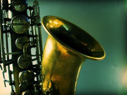 Ernie Watts Quartet at VJ's