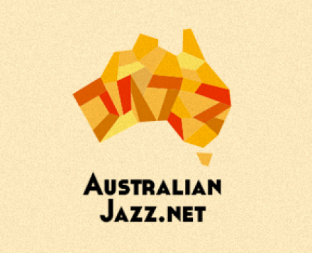 Australian Jazz.net interviews Gai
