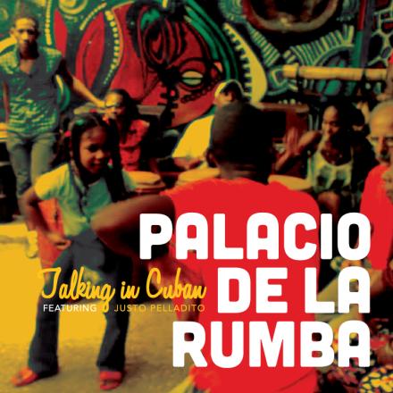 New Palacio Page