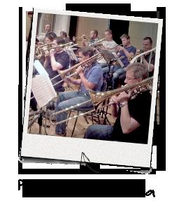 palacio-band-01