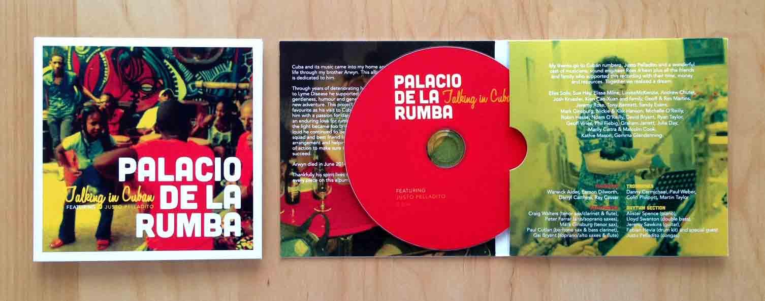 palacio-talking-in-cuban-cd