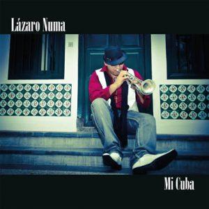 Lazaro-Mi-Cuba-cover-3000px